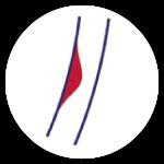 Arterial Thrombosis